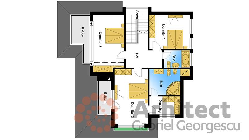 casa-cu-etaj-41-etaj