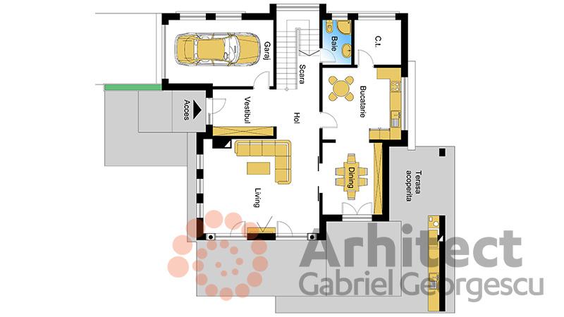 casa-cu-etaj-41-parter