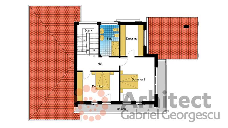 casa-cu-etaj-46-07