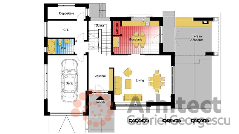 casa-cu-etaj-46-08