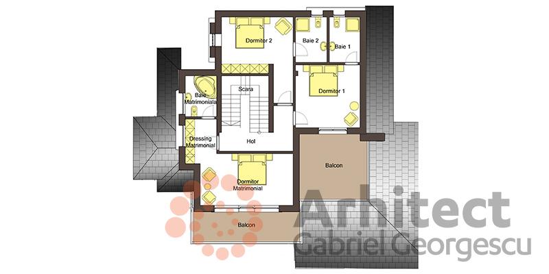 casa-in-panta-1-etaj